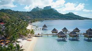 things to do when you trips to bora bora island best vacation