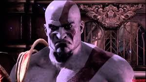 film god of war vs zeus god of war 3 kratos vs zeus father son epic showdow 1 hd youtube