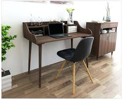 Second Hand Bookshelf Desk 2013 Sale Study Table And Bookshelf In Solid Chipboard