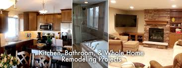 elias construction basements kitchens u0026 whole home remodeling