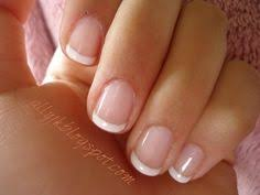 6 tips for keeping your nails healthy with gel manicures http