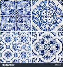ceramic tile patterns