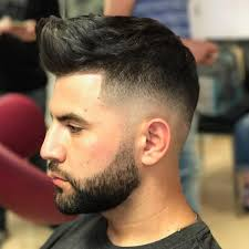 mens haircuts and how to cut them 45 cool men s hairstyles 2017 men s hairstyle trends