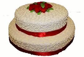 hochzeitstorte leipzig hochzeitstorten leipzig i bäckerei konditorei göbecke