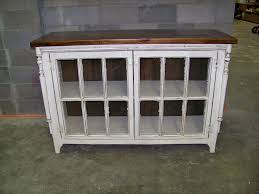 wood cabinets with glass doors glass for cabinet doors peenmedia com