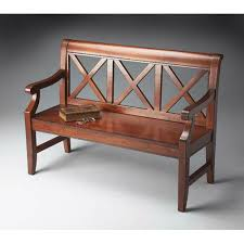 Bench Made From Old Dresser Benches For The Home On Sale 250 Home Benches To Choose From