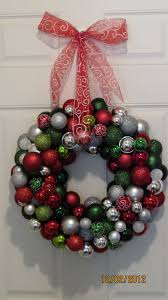 32 best christmas crafts images on pinterest