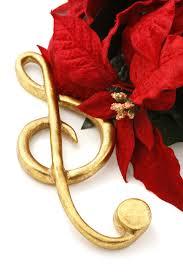 christmas carol histories backstories of classic christmas songs