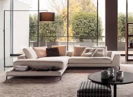 hamilton islands lounge sofas from minotti architonic