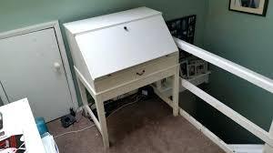 bureau free bureau moderne ikea free bureau desk white ikea furniture office