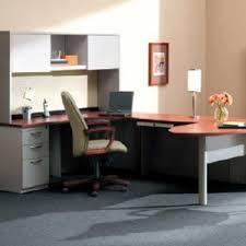 Free Standing Reception Desk Premiera Laminate Reception Station Office Furniture U0026 Interior