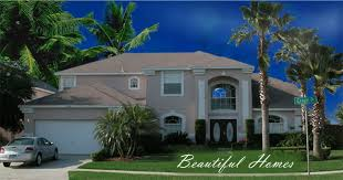 vacation homes in disney vacation home rentals orlando vacation rentals