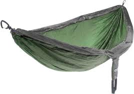 camping hammocks at rei