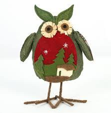 popular owl tree decor buy cheap owl tree decor lots from china
