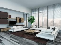 contemporary livingrooms 45 contemporary living rooms with sectional sofas pictures
