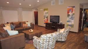 Ashley Furniture Call Center Jobs Memphis Tn Home Page