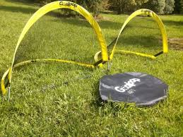 backyard football field party perfect great idea for a super image
