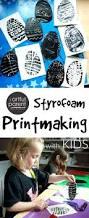 2149 best kids crafts images on pinterest kids crafts diy and
