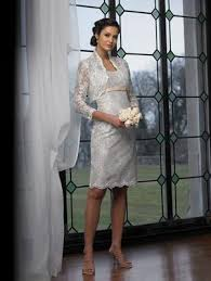 Civil Wedding Dress Civil Wedding Dress Design Fashion Trendy