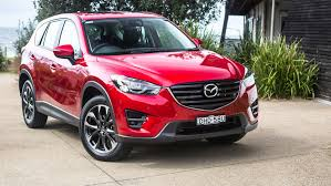 mazda website australia 2017 mazda cx 5 brings upgraded safety in australia auto moto
