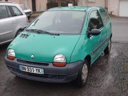 renault twingo 1 renault twingo 3 essence les cerqueux 49 1700 euros 1996 6241438