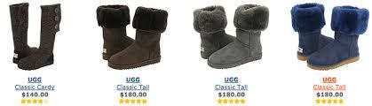 jumbo ugg boots sale australian ugg boots free shipping