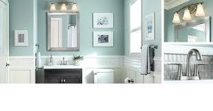bathroom tile trim ideas lowes bathroom tile trim nxte club