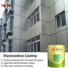 wgs 6300 fluorocarbon polishing putty fluorocarbon paint colors