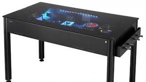 Desk Computers Lian Li Announces New Line Of Desk Computers The Arcade
