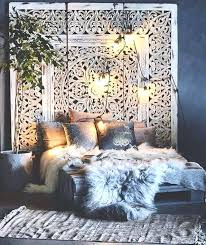 Photo Decoration Software Free Download Aesthetic Moroccan Themed Bedroom For Visual Elegant Space U2013 Bitadvice