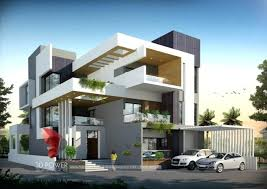 bungalow design contemporary bungalow design bungalow design ideas contemporary