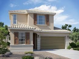 multiple family home plans pebble creek new homes in las vegas nv 89141 calatlantic homes