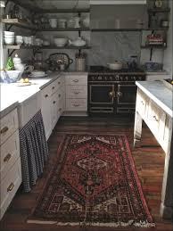 kitchen round grey rug best area rugs for kitchen floor rugs