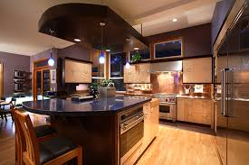 Kitchen Cabinets Durham Region The Kitchen Place Kitchen Design Oshawa Pickering Whitby Toronto