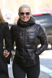 yolanda clothing off housewives more pics of yolanda foster leggings yolanda foster clothes and