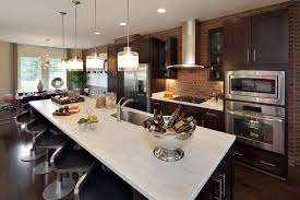 Black Corian Countertop Corian Countertops Kitchen Contemporary With Recessed Lights