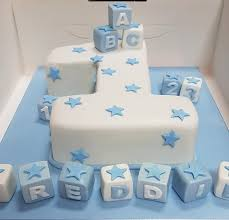 1st birthday cake 39 awesome ideas for your baby s 1st birthday cakes