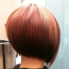 graduated bob hairstyles 2015 latest short haircuts for women short hairstyles for 2017