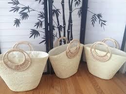 bridal shower gift bags destination wedding bridesmaid gift bags bridal shower favors