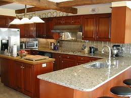 Aluminum Kitchen Cabinets Aluminum Kitchen Cabinets Pictures Of Kitchens