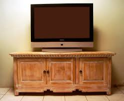 file cabinet tv stand cabinet tv stands wood best cabinet tv stand to suit your home