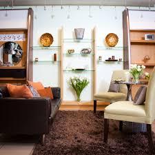 home salon decor portfolio u2014 4th u0026 grove