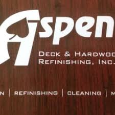 Wood Floor Refinishing Denver Co Aspen Deck Hardwood Floor Refinishing 51 Photos 11 Reviews