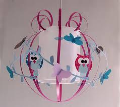 suspension luminaire chambre garcon luminaire chambre fille free plafonnier de chambre mode creative
