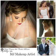 makeup artist miami weddingkeup artist miami bridal haircomesthebride remarkable