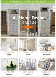 home depot black friday sale 2012 ad