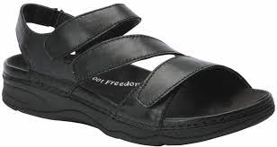 Angela Comfort Drew Shoes Angela Sandal Diabetic Therapeutic And Comfort Shoe