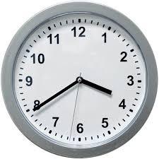 Best Wall Clock Bedroom Best Wall Clocks Wall Clocks Ikea Round Wall Clock 30