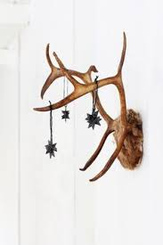 Christmas Decorations For Deer Mounts wonderful idea possibly with preston u0027s deer mounts maybe for use