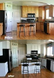 Kitchen Cabinets Marietta Ga by Atlanta Kitchen Refinishers Cabinet Refinishing Contractors